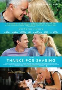 poster-thanksforsharing