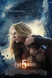 poster-the5thwave