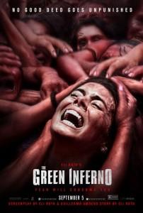 poster-thegreeninferno