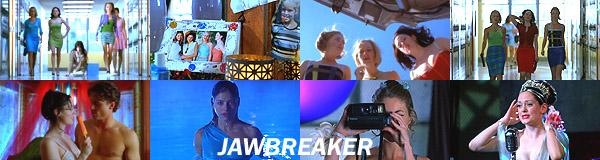 alfabet-jawbreaker