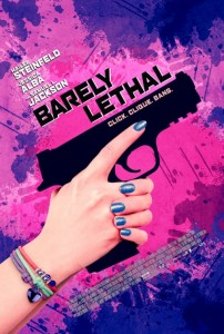 poster-barelylethal