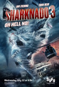 poster-sharknado3