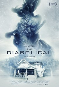 poster-thediabolical