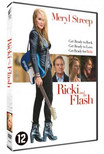 rickiandtheflash-packshot