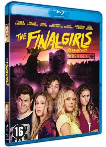 thefinalgirls-packshot