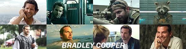 alfabet-bradleycooper