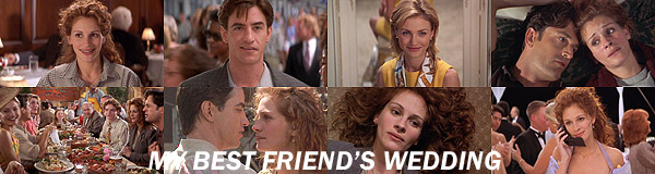 alfabet-mybestfriendswedding