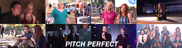 alfabet-pitchperfect