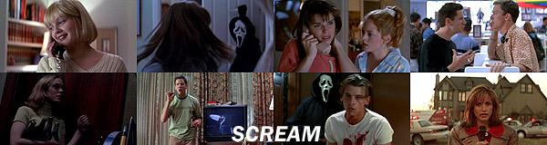 alfabet-scream