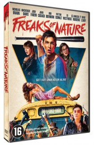 freaksofnature-packshot