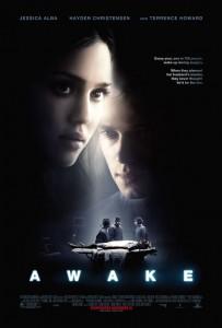 poster-awake