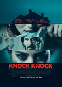 poster-knockknock