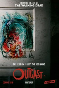 poster-outcast
