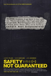 poster-safetynotguaranteed