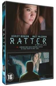 ratter-packshot