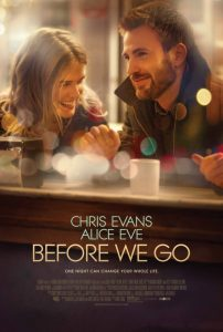 poster-beforewego