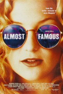 poster-almostfamous