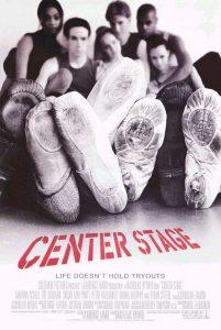 poster-centerstage