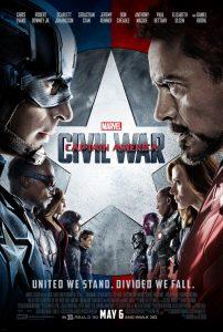 poster-civilwar