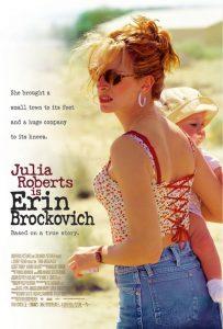 poster-erinbrockovich
