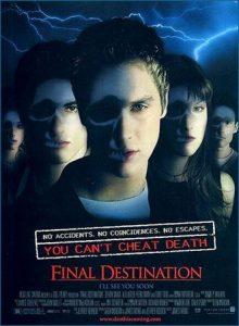poster-finaldestination