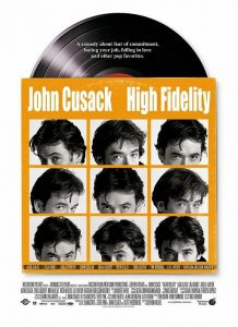 poster-highfidelity