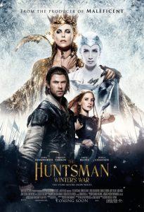 poster-huntsmanswinterwar