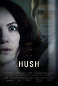 poster-hush2016