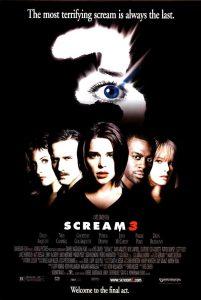 poster-scream3