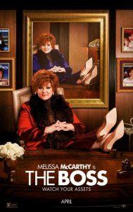 poster-theboss