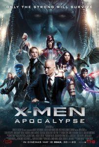 poster-xmenapocalypse