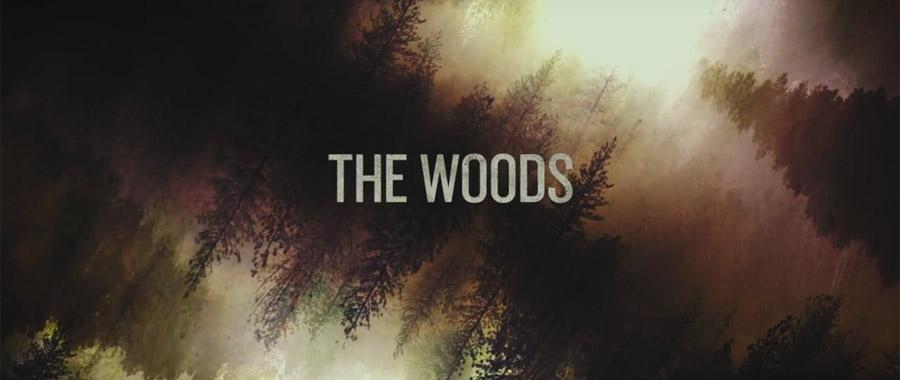 thewoods2016