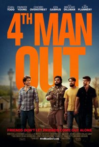 poster-4thmanout