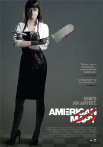 poster-americanmary