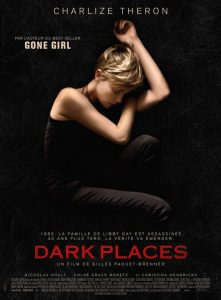 poster-darkplaces