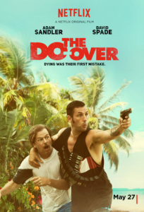 poster-thedoover