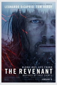 poster-therevenant