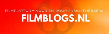 Filmblogs.nl