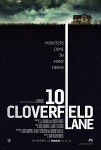 poster-10cloverfieldlane