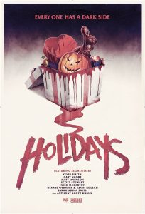 poster-holidays