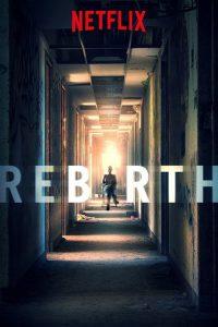 poster-rebirth
