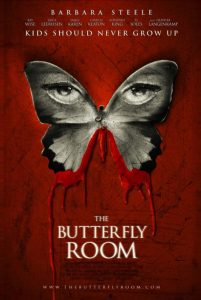 poster-thebutterflyroom
