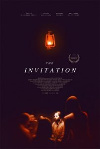 poster-theinvitation