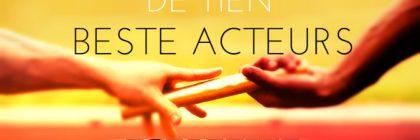 De-Filmkijker-De-Tien-Beste-Acteurs-Estafette-blogathon