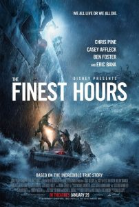 poster-thefinesthours