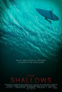 poster-theshallows