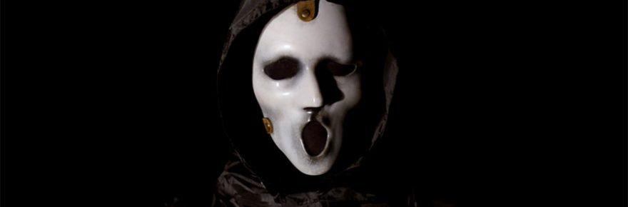 scream200-killer