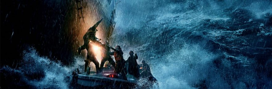 thefinesthours001