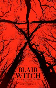 poster-blairwitch