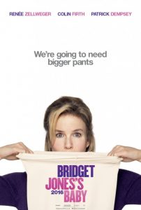 poster-bridgetjonesbaby